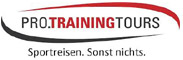 Protrainingtours